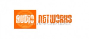 audio networks logo